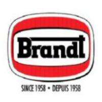 Brandt Meats