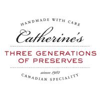 Cathernie's Handmade Preserves