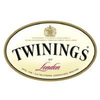 Twinings Herbal Teas